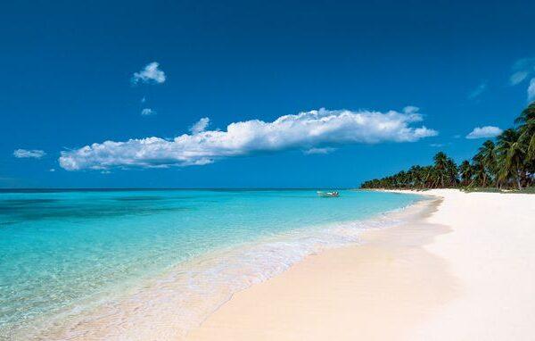 Playas RD